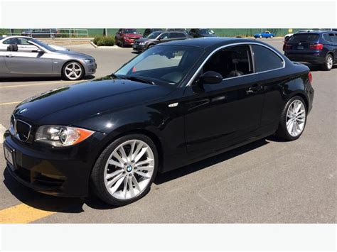 128i bmw price bmw 128i price lowered malahat including shawnigan lake