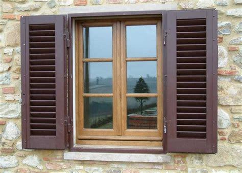 contoh desain jendela yang indah untuk rumah anda majalah keluarga