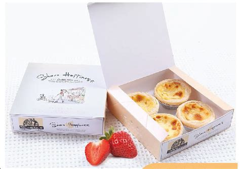 Kotak Cheesecake Box Kue Bolu Cake Packing Baking Tool Dus kemasan kue cake ideas and designs
