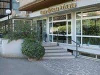 casa di cura villa roma b b casa di cura san valentino roma affitta camere