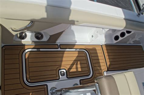 used hurricane center console boats for sale new 2017 hurricane cc21 center console boat for sale in