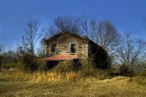 old abandoned buildings old abandoned buildings abandon pinterest