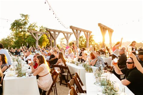 Wedding Venues Paso Robles by Pinocchio Wedding Paso Robles Wedding Photography