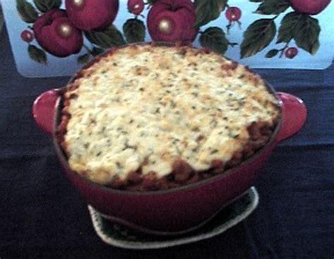 cottage cheese casserole recipe cottage cheese casserole recipe food