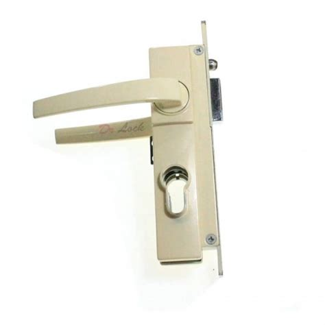 No Door Lock by Batman Screen Door Lock Primrose No Stock