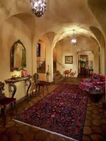 Upholstery In Melbourne Interior Stucco Home Design Ideas Pictures Remodel And Decor