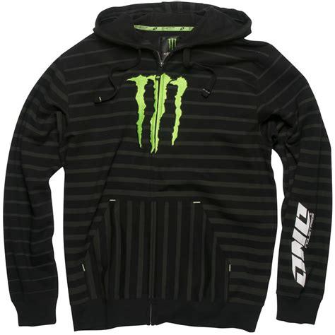 Jaket Hoodie Sweater Enrgy Warung Kaos one industries energy frankie hoodie t shirts ghostbikes