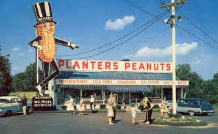 planters peanut store peabody mass flickr photo