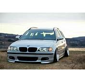 254 Best Images About Car On Pinterest