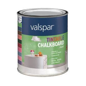 168 best images about valspar paint lowes on
