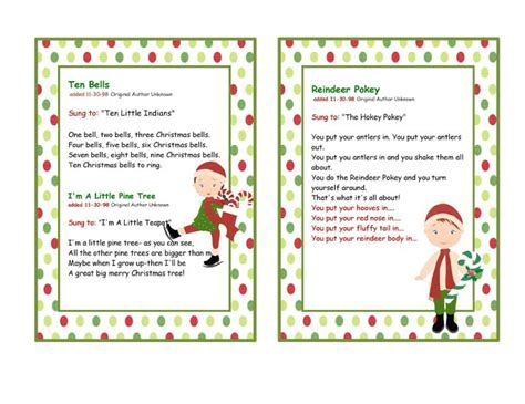 googlechristmas songs for the kindergarten best 25 songs for ideas on preschool songs