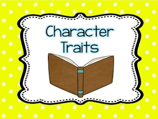 picture books to teach character traits 17 best images about 5th grade character analysis on