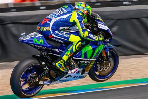 Motorrad Rossi by Mid Season Review Valentino Rossi Motogp