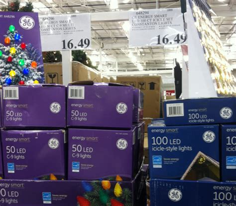 fred meyer fresh christmas trees costco tree prices decoration prices