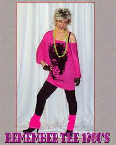 80s outfit outfit and rocks on pinterest