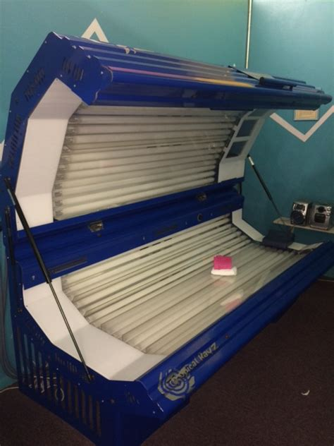 tanning bed for sale used tanning beds for sale