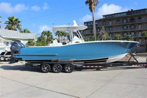 craigslist port aransas tx boats fishing boat new and used boats for sale