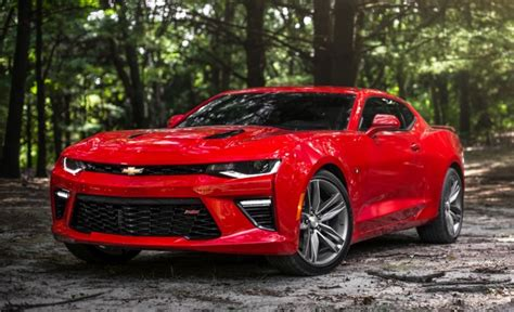 how much is the camaro how much does the 2014 zl1 camaro weigh html autos post