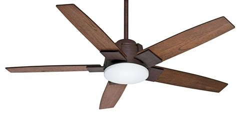 casablanca zudio ceiling fan ca 59111 in industrial rust