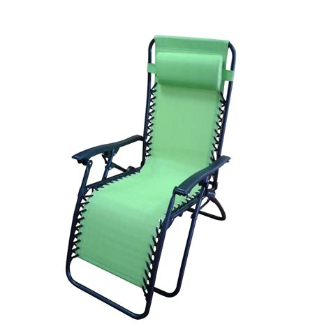 recliner chairs garden furniture lowes lounge chairs lowes rockers patio