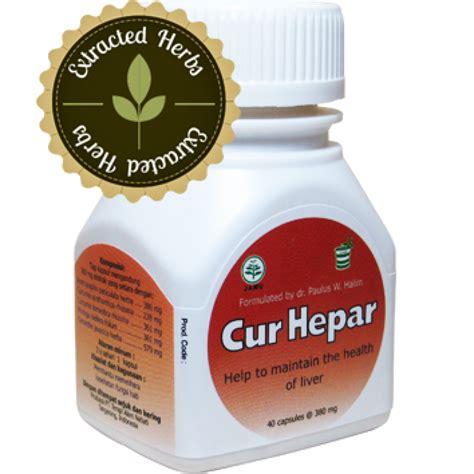 Curhepar Obat Detok Liver Herbal Detoks Obat Liver 2 jamu heritage preventive integrative palliative