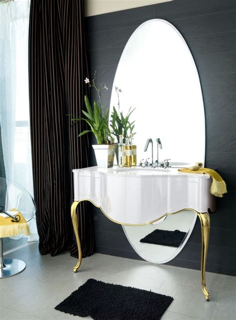 classic bathroom furniture bathroom furniture from gamadecor with modern and