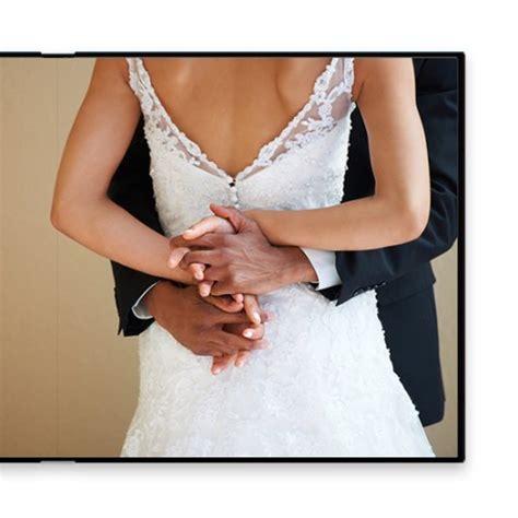 Wedding Albums Maker by Wedding Albums Maker Albumswedding