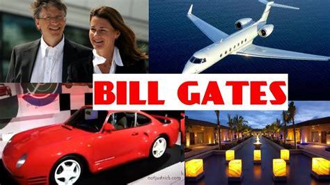 bill gates biography net worth house cars planes bill gates net worth bill gates income biography