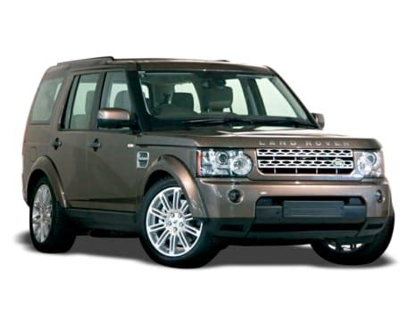 land rover 2010 price land rover discovery 4 2010 price specs carsguide