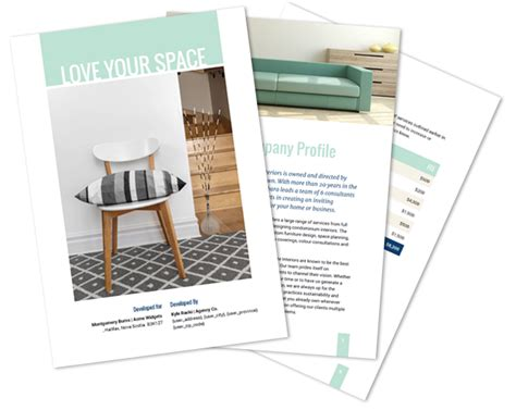 interior design templates interior design template free sle