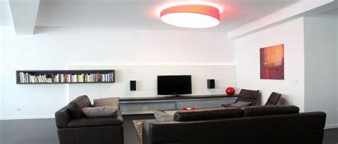 illuminare soggiorno come illuminare un soggiorno moderno ladari moderni