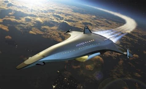 what commercial aircraft will look like in 2050 what will passenger planes look like in 2050 quora