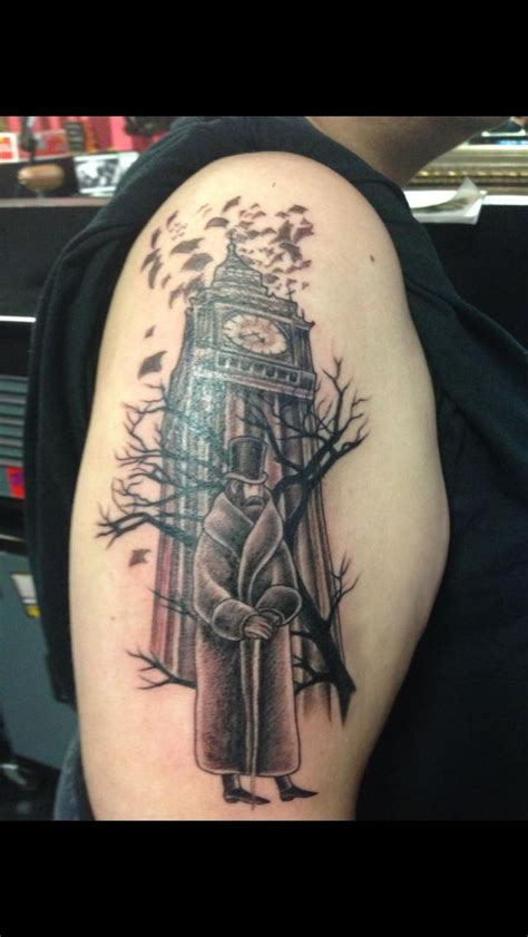 edward gorey tattoo 17 best images about tats on dandelion tattoos