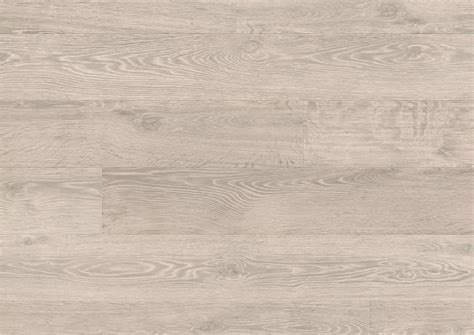 Light Laminate Flooring Quickstep Largo Light Rustic Oak Lpu1396 Laminate Flooring