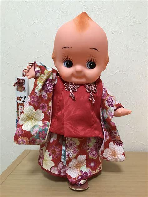 photos of a kewpie doll 924 best kewpie dolls images on kewpie doll