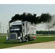 17 Best Images About ROALING COAL On Pinterest  Chevy