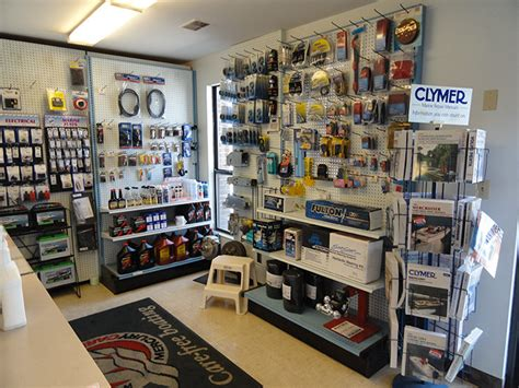 boat parts dayton ohio boat accessories products dayton oh dry dock boat service