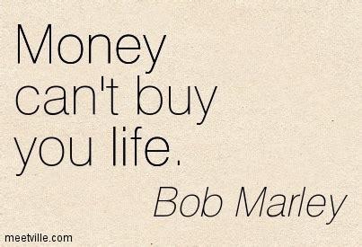 simple biography of bob marley simple english essays about money astutefound ga