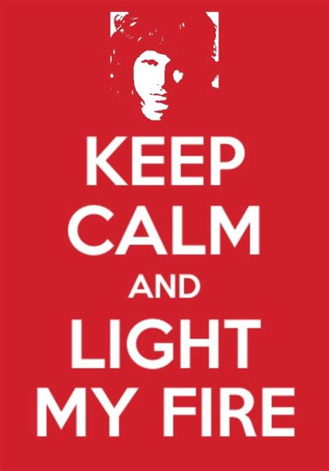 the doors light my fire 17 best images about the doors on pinterest classic