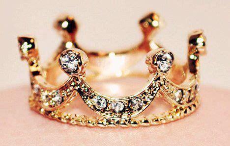 tumblr themes jewelry princess crown on tumblr