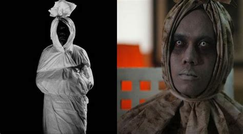 film hantu nyata di indonesia 11 legenda hantu di indonesia paling menyeramkan zodiac