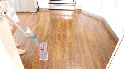 Best 25  Cleaning laminate wood floors ideas on Pinterest