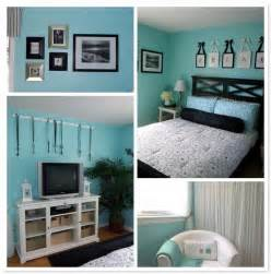 Ideas For Guest Bedroom Guest Bedroom Ideas Design Bookmark 7140