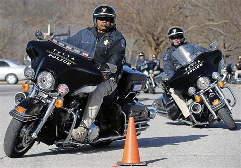oklahoma department of motor vehicles tulsa ok motorcycle safety course tulsa motorcycle review and