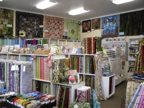 Quilters Quilt Shop by Quilt Stores Of Crows Nuts And Bolts
