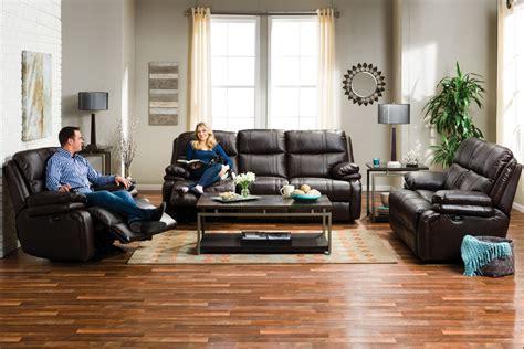 gardner white sofa tables houston living room collection