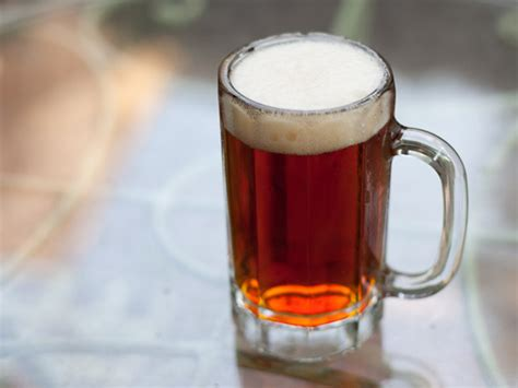 one drink make your own beer 15 great homebrew recipes to try