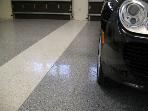 Garage Floor Coating Concrete Concrete Garage Floor Paint