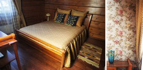 atlanta bedding and furniture marietta draped bed perfect stanley house inn bed and breakfast