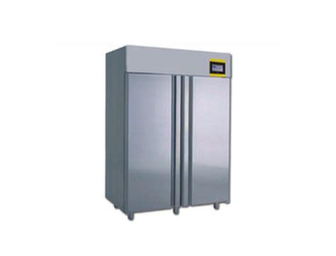 armadio ad elevato controllo di umidit 224 per pasticceria